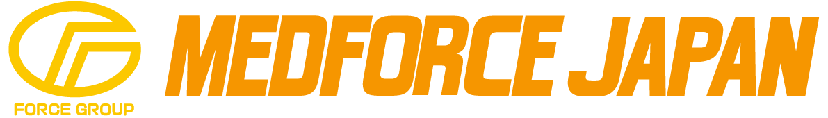 MEDFORCE Logo